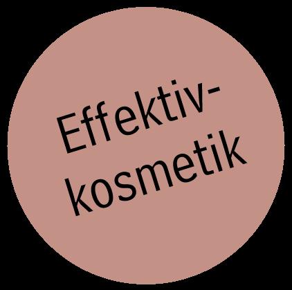 Mohren Kosmetik Nürnberg