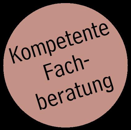 Mohren Kosmetik Nürnberg Beratung