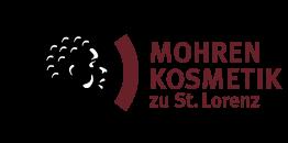 Mohren-Kosmetik Logo